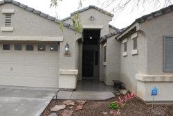 Photo of 3967 E Graphite Road, San Tan Valley, AZ 85143 (MLS # 5833526)