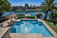 Photo of 10235 E Cochise Drive, Scottsdale, AZ 85258 (MLS # 5833540)