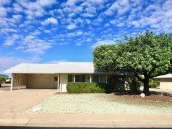 Photo of 9807 W Silver Bell Drive, Sun City, AZ 85351 (MLS # 5833546)