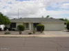 Photo of 2637 S Zinnia --, Mesa, AZ 85209 (MLS # 5833560)