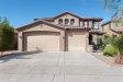 Photo of 17916 N 183rd Avenue, Surprise, AZ 85374 (MLS # 5833562)