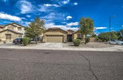Photo of 3723 S 102nd Lane, Tolleson, AZ 85353 (MLS # 5833580)