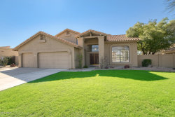 Photo of 151 E Jeanine Drive, Tempe, AZ 85284 (MLS # 5833593)