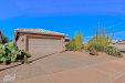Photo of 6300 S Windstream Place, Chandler, AZ 85249 (MLS # 5833612)