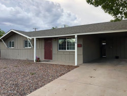 Photo of 426 E Taylor Street, Tempe, AZ 85281 (MLS # 5833634)