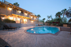 Photo of 6536 N 40th Place, Paradise Valley, AZ 85253 (MLS # 5833641)