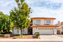 Photo of 19313 N 78th Avenue, Glendale, AZ 85308 (MLS # 5833674)