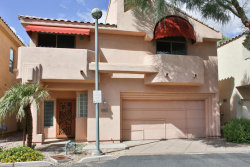 Photo of 6510 S Hazelton Lane, Unit 120, Tempe, AZ 85283 (MLS # 5833681)