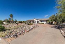 Photo of 17022 E Rand Drive, Fountain Hills, AZ 85268 (MLS # 5833694)