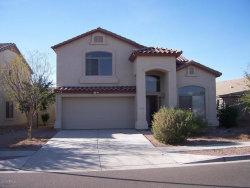Photo of 8428 S 49th Drive, Laveen, AZ 85339 (MLS # 5833698)