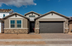 Photo of 9660 E Talon Avenue, Mesa, AZ 85212 (MLS # 5833726)