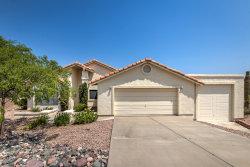 Photo of 15532 E Tepee Drive, Fountain Hills, AZ 85268 (MLS # 5833760)