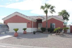 Photo of 15180 S Capistrano Road, Arizona City, AZ 85123 (MLS # 5833766)