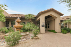 Photo of 9450 E Becker Lane, Unit 1024, Scottsdale, AZ 85260 (MLS # 5833780)