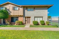 Photo of 4331 W Lamar Road, Glendale, AZ 85301 (MLS # 5833784)