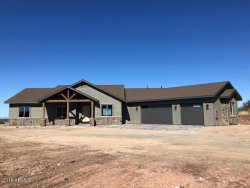 Photo of 9550 N Sportsman Way, Prescott Valley, AZ 86315 (MLS # 5833797)