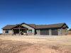 Photo of 9550 N Sportsman Way, Prescott Valley, AZ 86315 (MLS # 5833797)