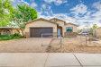 Photo of 311 N 1st Street, Avondale, AZ 85323 (MLS # 5833801)