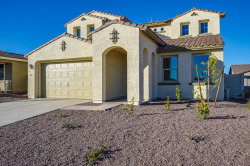 Photo of 19022 W Shangri La Road, Surprise, AZ 85388 (MLS # 5833807)