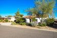 Photo of 1648 W Verde Drive, Wickenburg, AZ 85390 (MLS # 5833812)
