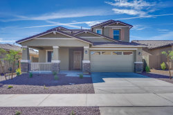 Photo of 19033 W Yucatan Drive, Surprise, AZ 85388 (MLS # 5833814)