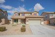 Photo of 17952 W Brown Street, Waddell, AZ 85355 (MLS # 5833816)