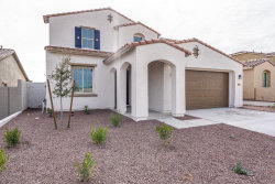 Photo of 19017 W Yucatan Drive, Surprise, AZ 85388 (MLS # 5833818)