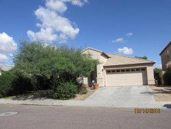 Photo of 3413 S 91st Drive, Tolleson, AZ 85353 (MLS # 5833830)