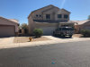 Photo of 2021 N 103rd Drive, Avondale, AZ 85392 (MLS # 5833845)