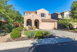 Photo of 7170 W Red Hawk Drive, Peoria, AZ 85383 (MLS # 5833856)