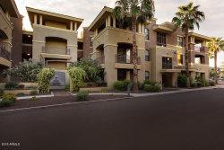 Photo of 7601 E Indian Bend Road, Unit 2031, Scottsdale, AZ 85250 (MLS # 5833861)