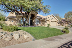 Photo of 15426 S 16 Way, Phoenix, AZ 85048 (MLS # 5833870)