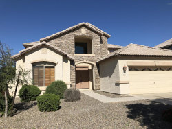 Photo of 4120 W Hazel Drive, Laveen, AZ 85339 (MLS # 5833874)