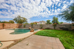 Photo of 14141 N 133rd Drive, Surprise, AZ 85379 (MLS # 5833889)