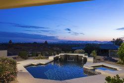 Photo of 12402 N 138th Place, Scottsdale, AZ 85259 (MLS # 5833900)