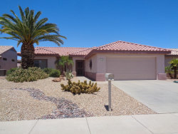 Photo of 16486 W Rock Springs Lane, Surprise, AZ 85374 (MLS # 5833913)
