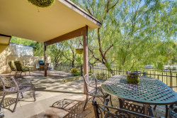 Photo of 5335 S Mitchell Drive, Tempe, AZ 85283 (MLS # 5833917)