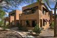 Photo of 16657 E Gunsight Drive, Unit 191, Fountain Hills, AZ 85268 (MLS # 5833926)