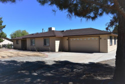Photo of 3101 N Starlight Drive, Prescott Valley, AZ 86314 (MLS # 5833951)