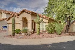 Photo of 10096 E Sheena Drive, Scottsdale, AZ 85260 (MLS # 5833975)