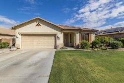 Photo of 12230 W Lincoln Street, Avondale, AZ 85323 (MLS # 5833988)