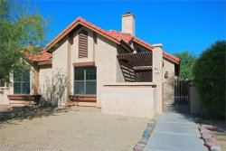 Photo of 1920 E Velvet Drive, Tempe, AZ 85284 (MLS # 5833993)