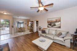 Photo of 13617 N Hamilton Drive, Unit 103, Fountain Hills, AZ 85268 (MLS # 5833995)