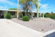 Photo of 8340 E Desert Trail, Mesa, AZ 85208 (MLS # 5834000)