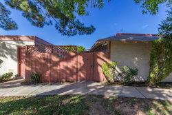 Photo of 5044 W New World Drive, Glendale, AZ 85302 (MLS # 5834024)