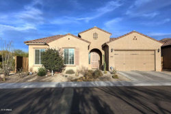 Photo of 32531 N 56th Place, Cave Creek, AZ 85331 (MLS # 5834035)