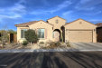 Photo of 32531 N 56th Place, Cave Creek, AZ 85331 (MLS # 5834035)