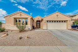 Photo of 17568 W Windrose Drive, Surprise, AZ 85388 (MLS # 5834053)