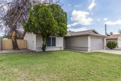 Photo of 5019 N 71st Drive, Glendale, AZ 85303 (MLS # 5834062)