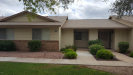 Photo of 18851 N Palomar Drive, Sun City West, AZ 85375 (MLS # 5834079)